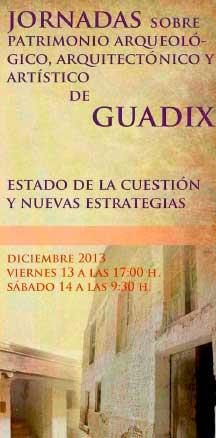 JORNADAS-patrimonio-guadix