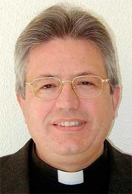 José-Carrasco-Pellicer