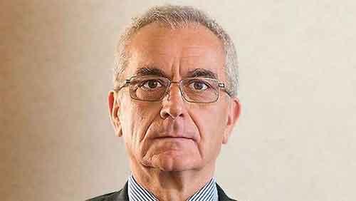 Rolando-Marranci