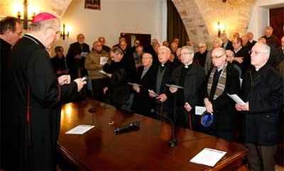 arzobispo-valencia-osoro