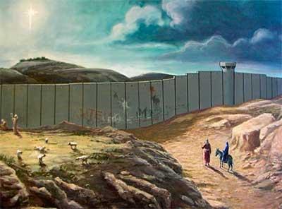 belen-muro