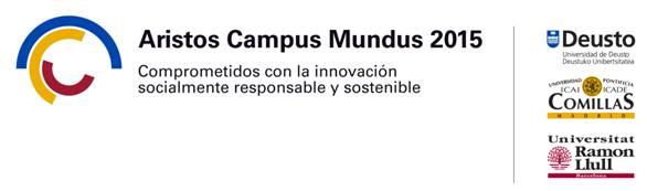 campus mundus