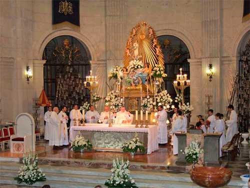 cartagena-inmaculada