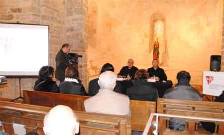 catalonia-sacra