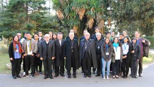 celebracion-diocesis-terrasa