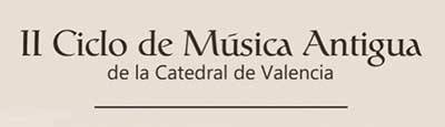 ciclo-musica-antigua-valencia