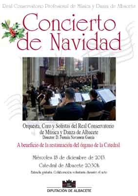 concierto-navidad-albacete