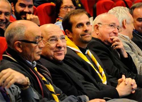 congreso-scout-catolicos