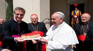cumpleaños-papa-francisco