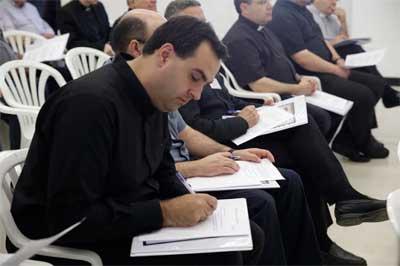 curso-sacerdotes