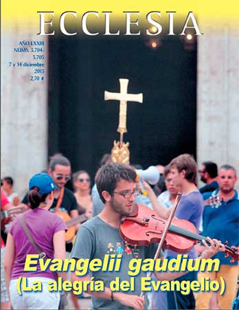 ecclesia-3705