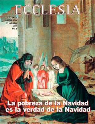 ecclesia-3706