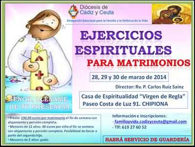 ejercicios-espirituales-matrimonios-cadiz