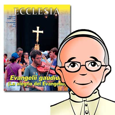 evangelii-papa-francisco