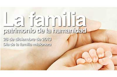familia-valencia