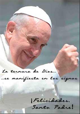 felicidades-papa-francisco