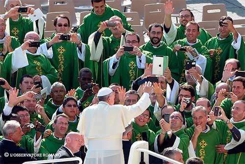 francisco-sacerdotes