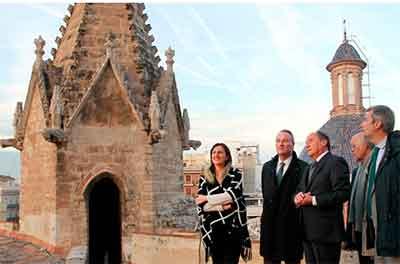 girola-catedral-valencia