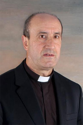 jesus-fernandez-gonzalez-obispo-auxiliar-santiago