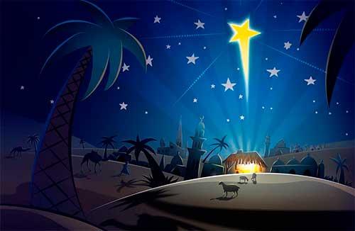 la-navidad