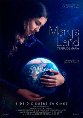 marys-land