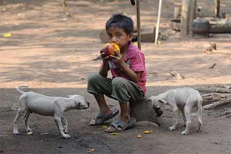 niño-pobreza