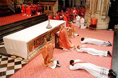 ordenaciones-catedral-cordoba