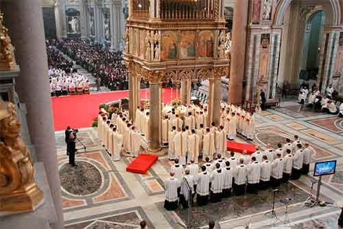 ordenaciones-sacerdotes