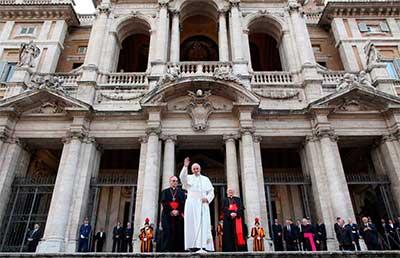 palabras-papa-franciscon-inmaculada