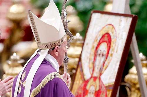 papa-francisco-angelus-inmaculada