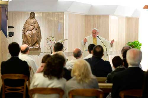 papa-francisco-misa-diaria-santa-marta