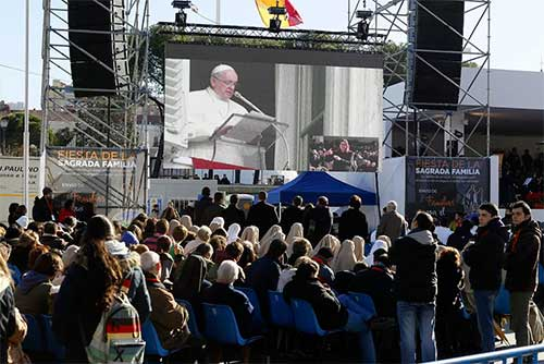 papa-francisco-misa-familias