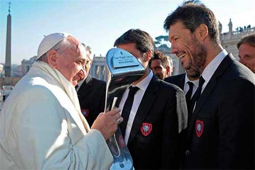 papa-francisco-san-francisco-de-almagro