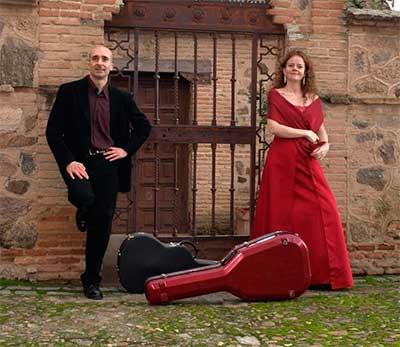 parroquia-san-idelfonso-concierto