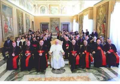 pontificio-consejo-familia