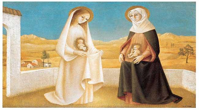 santa-maria-1