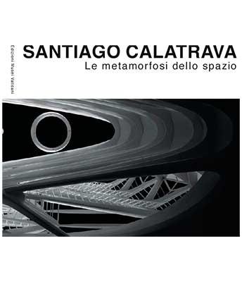 santiago-calatrava