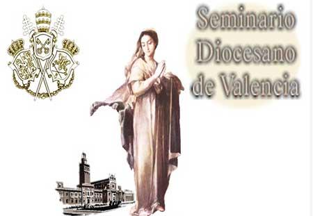 seminario-diocesis-valencia