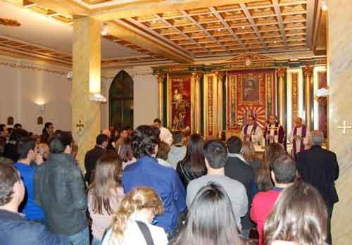 seminario-san-fulgencio