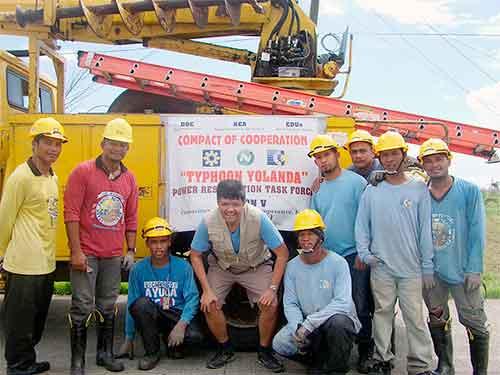 trabajadores-filipinas