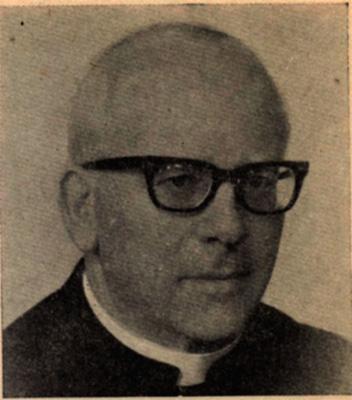 Melquiades-Andrés-Martín