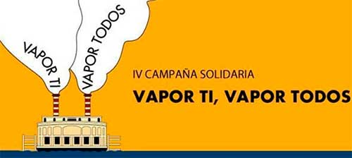 VAPOR-TI