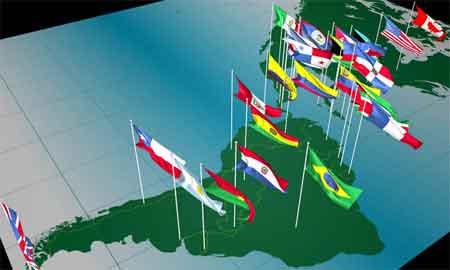 Pontificia Comisión para América Latina
