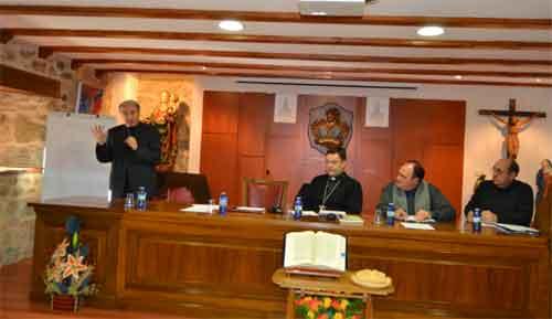 asamblea-diocesana-ciudad-rodrigo