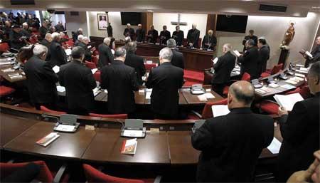 asamblea-plenaria