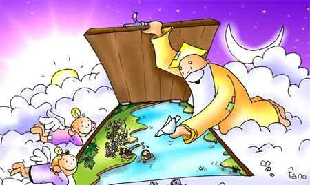 bautismo-señor