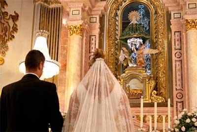 boda-lledo