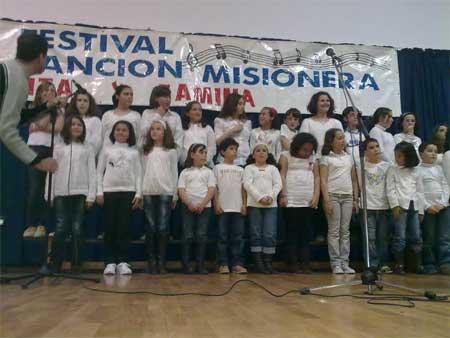 cancion-misionera