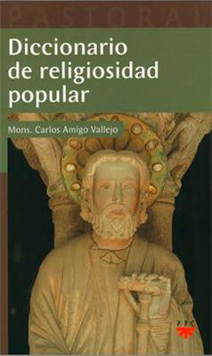 diccionario-religiosidad-popular
