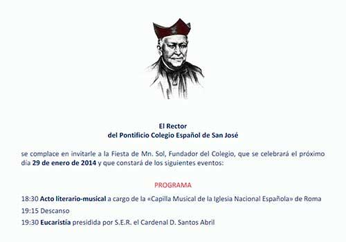 fundador-colegio-español